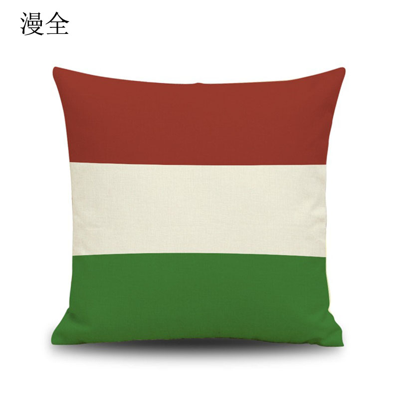 Compare prices on england germany online shopping buy low Sweethome best pillow