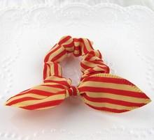 56892   striped rabbit ears ring