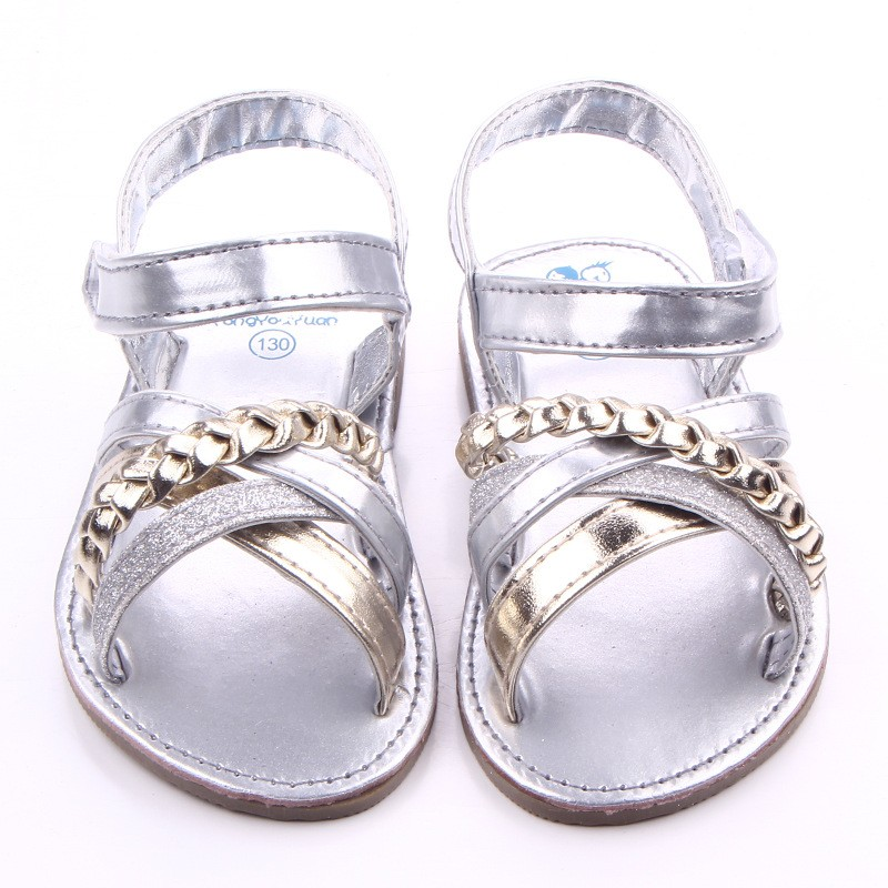 2016 New Brand Baby Girls Shoes First Walkers Soft Sole Light PU Leather Infant Toddler Summer Shoes Crib Girls Kids Bebe Shoes(China (Mainland))