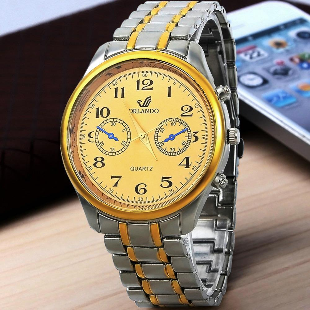 new arrival sale stainless steel digital watches