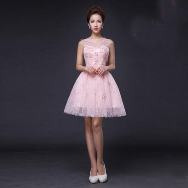 Popular Modest Winter Formal Dress-Buy Cheap Modest Winter Formal ...