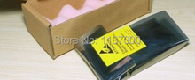 tlp2046 Printhead Barcode printer printhead Refurbished one month Warranty