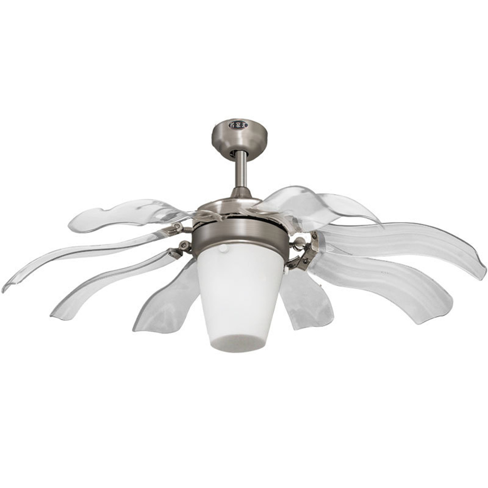 Online Get Cheap Luxury Ceiling Fan Aliexpress