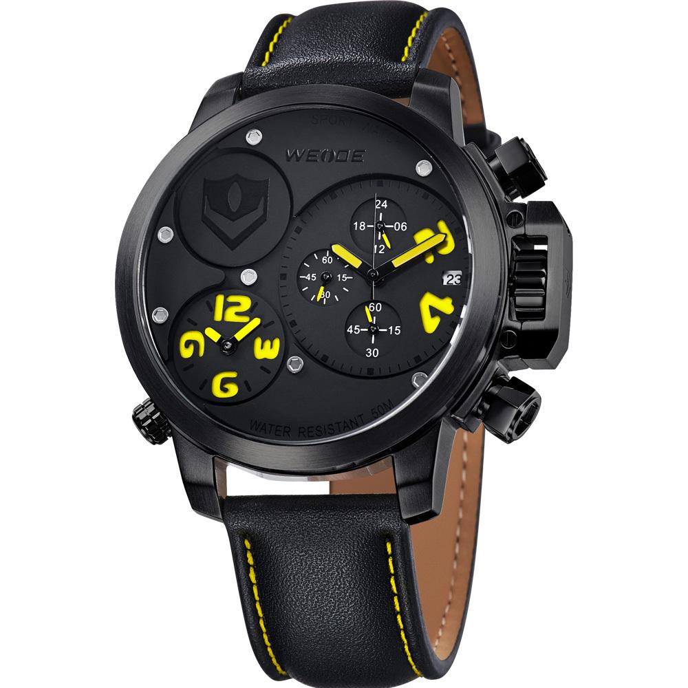 часы weide sport watch цена в москве аромата