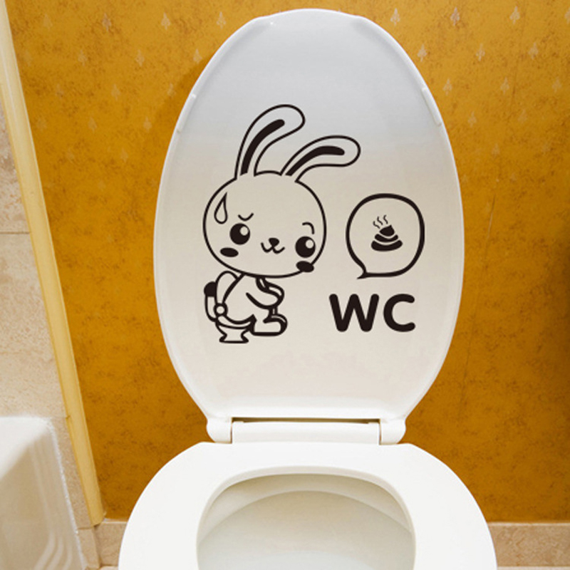 Online krijg goedkoop huizen winkels alibaba group - Muur wc ...