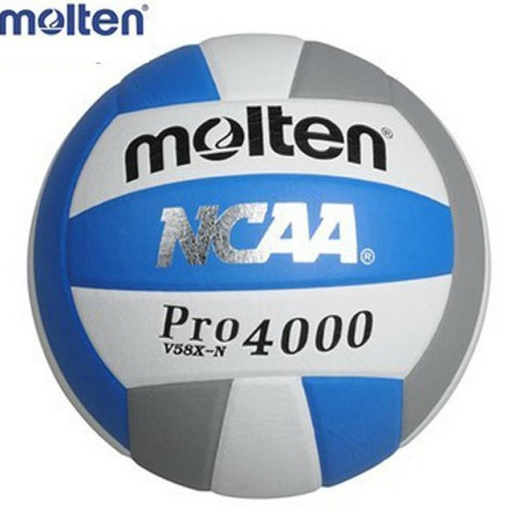 2014 Top Quality Volleyball Sports 5# Outdoor & Indoor Volleyball Ball Compitition Ball Training Ball Beach Volleyball(China (Mainland))