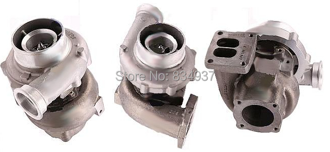 Truck turbocharger 9060961199 A9060961199 for Mercedes Benz Truck Truck Atego (906.910)(China (Mainland))