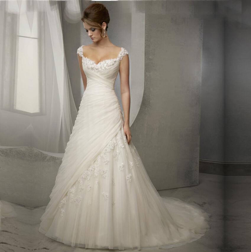 Robe de mariage shopping sales online plus size wedding for Boutiques de robe de mariage charleston