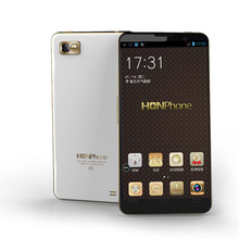 "5000mAh Honphone Z9 32GB 5.5"" Full HD Octa Core MTK6592 1.7GHz 2GB RAM 1920x1080p OTG 3G  X9 X16 H2 M560 K4000 K6000 T6 A806(China (Mainland))"