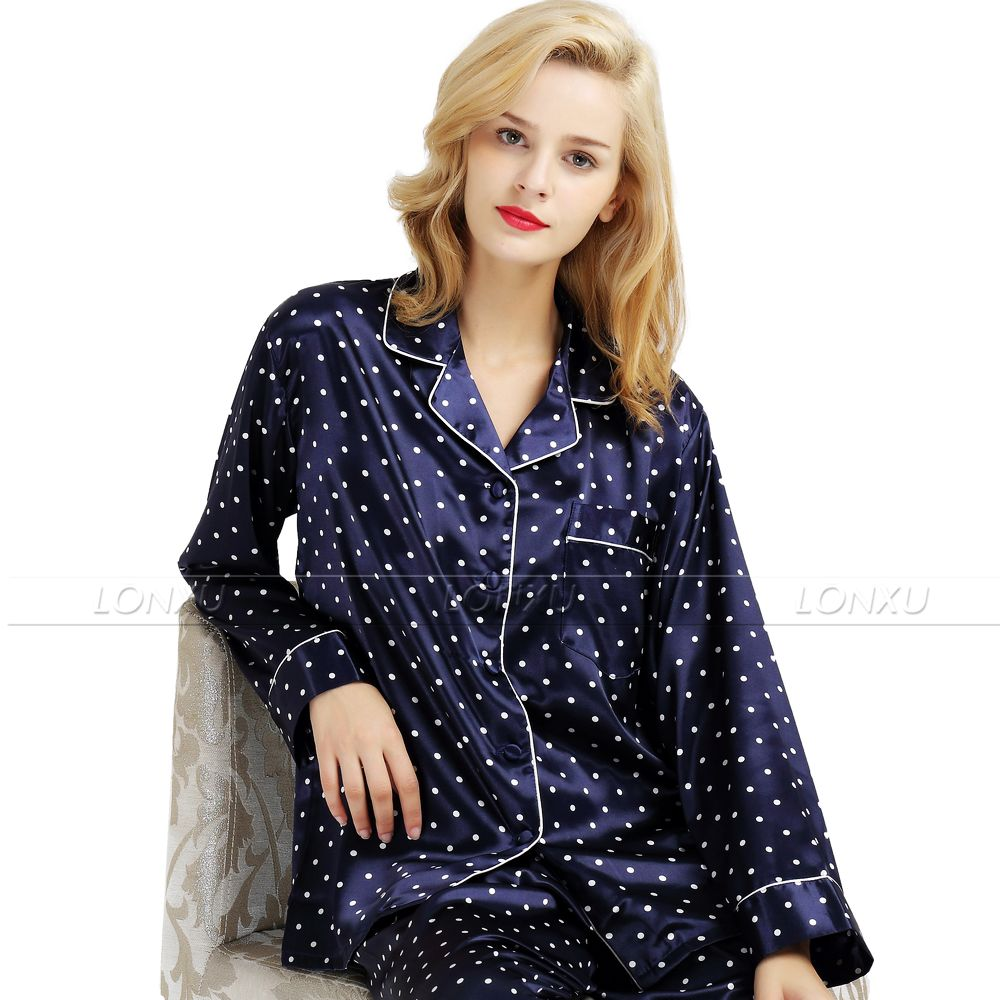 » Buy Sale Majestic International Dot Silk Pajamas by Mens Lounge Amp Pajamas, Shop our New Women's Sale in the outlet at Orvis; save big on chic women's tops, bottoms, shoes, and accessories we've just added to the sale.