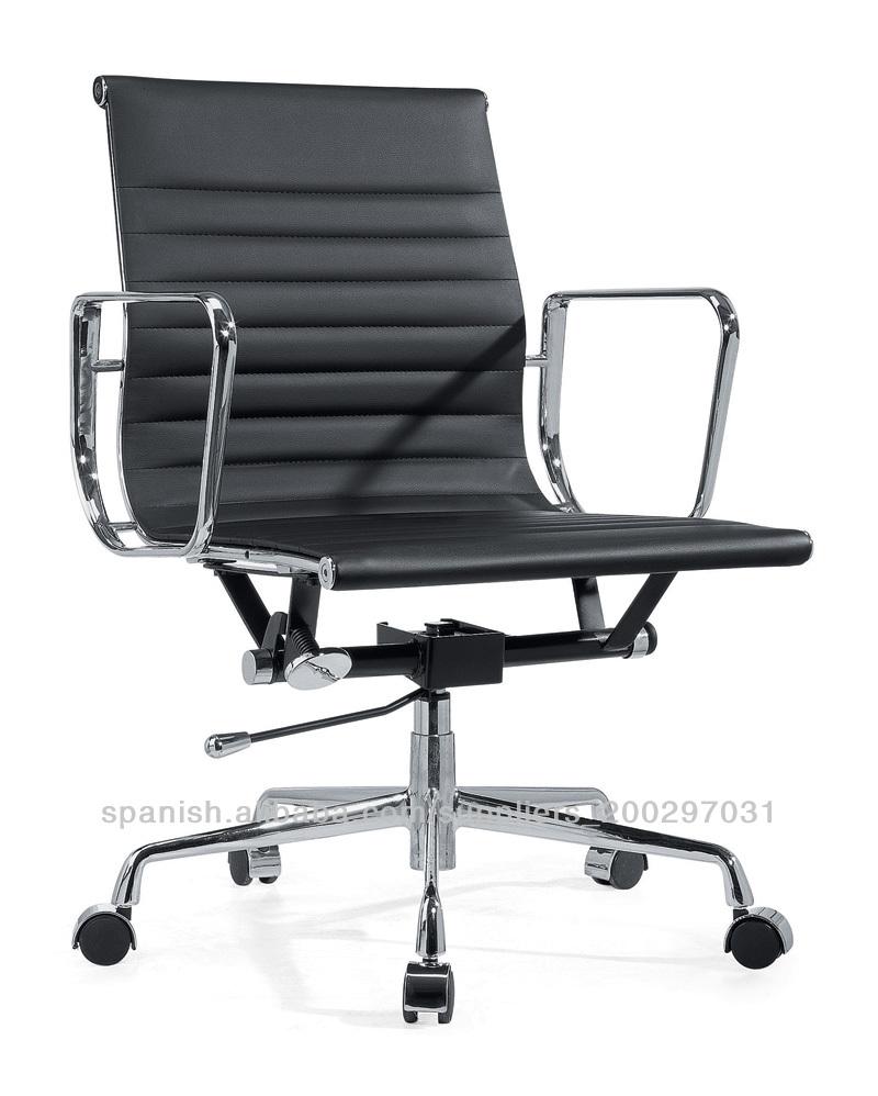 Office furniture metal photo yvotube