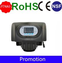 10m3/h Automatic softening flow control valve Runxin F74A3