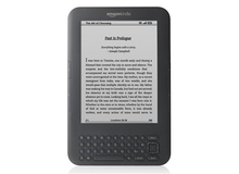 Kindle 3 schermo eink tastiera mp3 6 pollice ebook reader e-book  Elettronico deve kindle kobo nook in negozio e negozio di libro e-ink reader(China (Mainland))