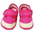 New Soft Sole Skid Proof First Walkers Toddler Shoes Boys Girls infant shoes Prewalker Anti Slip