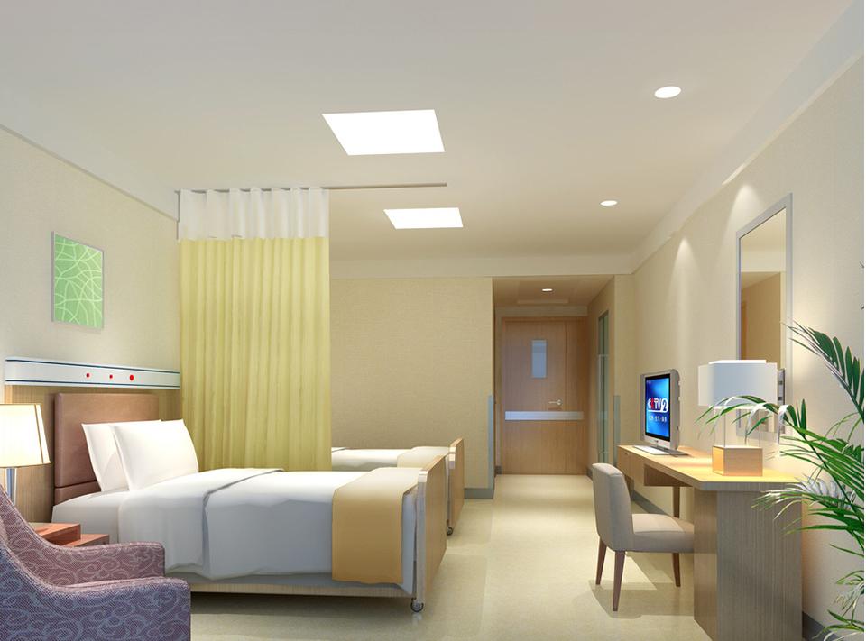 YNL Lampada LED Lamp E27 220V 24 36 48 56 69 72 96 Leds Ampoule LED Corn Bulb SMD 5730 Bombillas LED Bulb Home Chandelier Lights