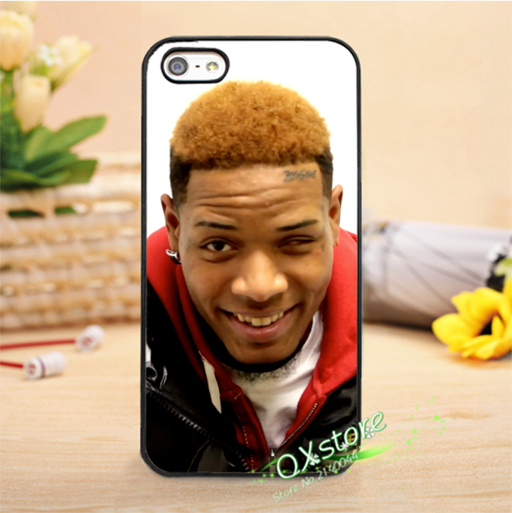 Fetty Wap 3 fashion phone cover case for iphone 4 4s 5 5s SE 5c 6 6s 6plus & 6s plus #BB0108(China (Mainland))