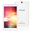 Original Tablet Android 5 1 8 inch 4G Internet Quad Core Tablets MT8735 Tablet PC 2GB