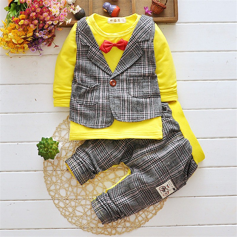 classy coat promotion shop for promotional classy coat on. Black Bedroom Furniture Sets. Home Design Ideas