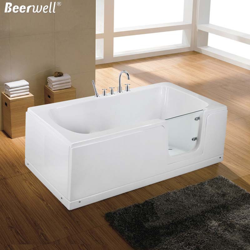 Popular Walk In Tubs Buy Cheap Walk In Tubs Lots From