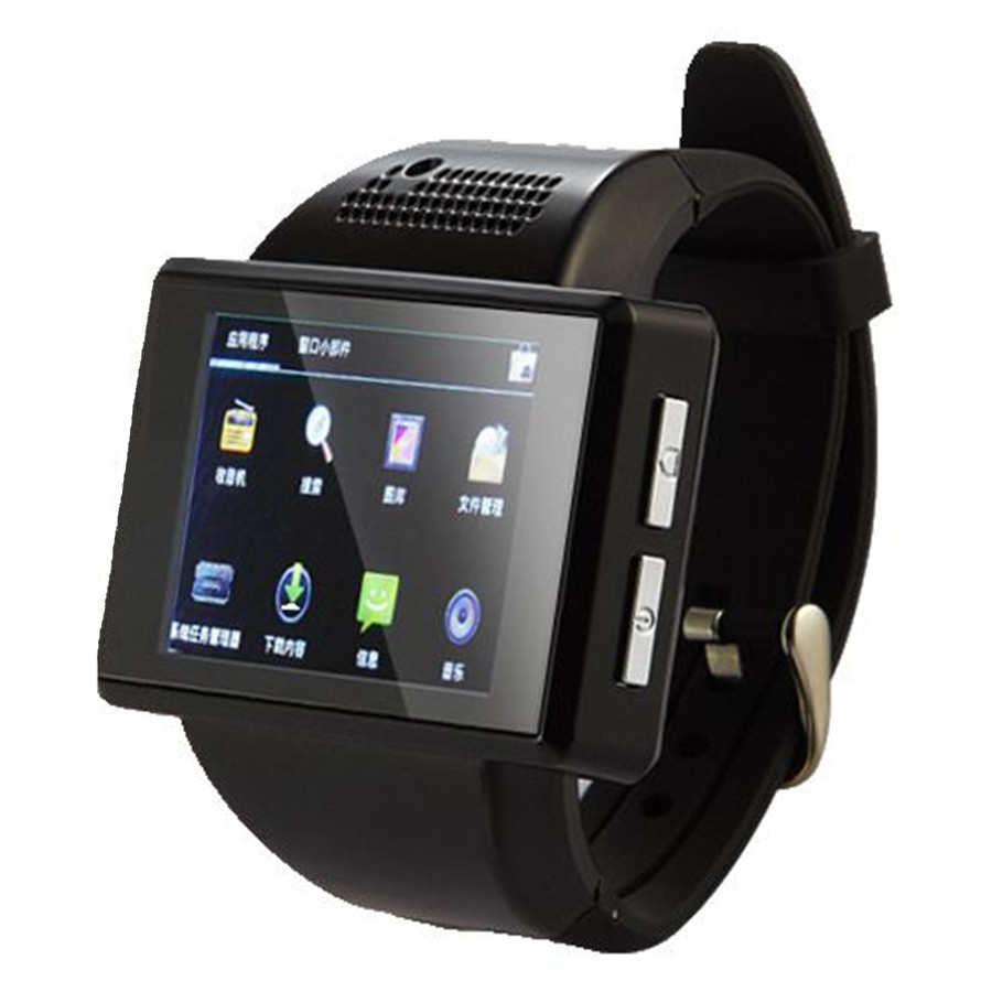dp support watches notifier sim sync for tracker connectivity phone cell card apple gold android clock fitness watch bluetooth sport iphone smart