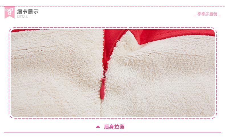 Скидки на Девочка платье 2015 бренд сладкий платье дизайнер симпатичные карманные ребенок dressess для девочек рукавов зима платье