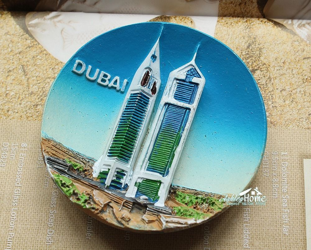 Popular Uae Souvenir Buy Cheap Uae Souvenir Lots From