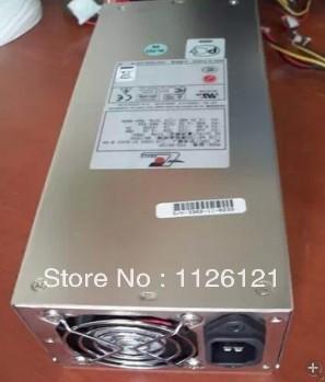 2U P2G-6510p server power supply Refurbished(China (Mainland))