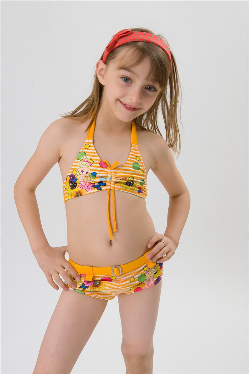 Cheap swimsuit for girls, Buy Quality swimsuit swimsuit directly from China swimsuit for girl children Suppliers: Andzhelika Swimsuit for girls Summer Girls Bikini Cute Bow Children Swimwear Children Girl Swimming Suit Kid Bathing Suit Enjoy Free /5(17).