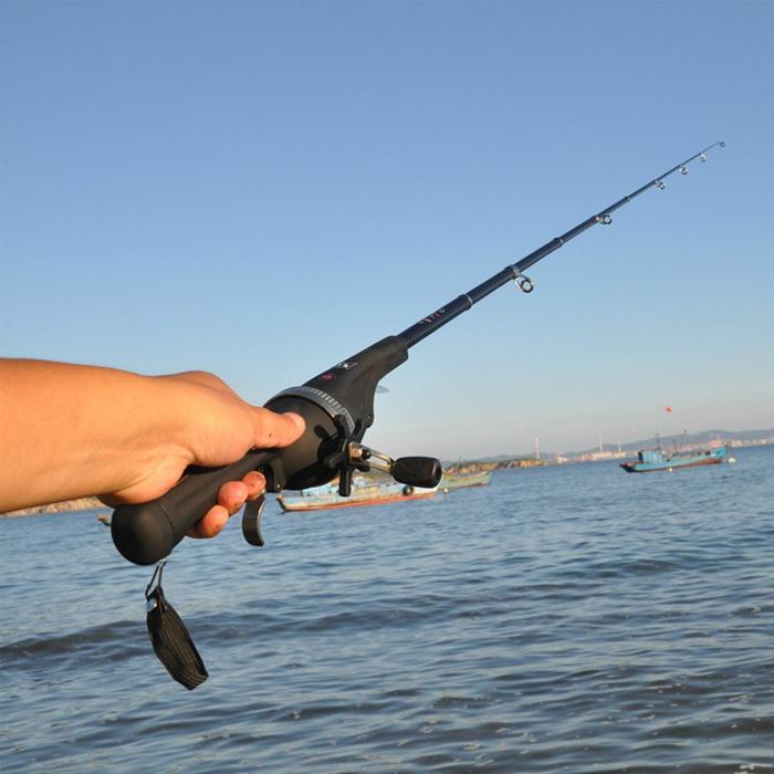рыбалка на фиш ту гоу