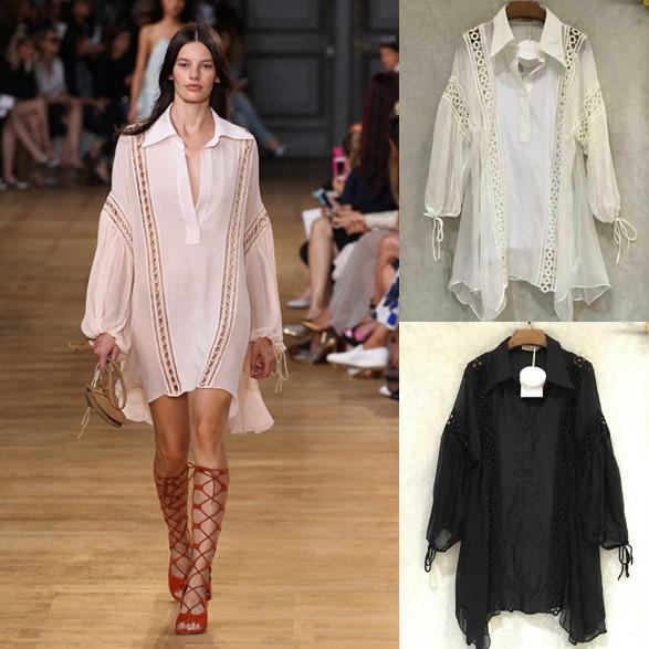 Italian Designer Clothes Cheap Italian Dresses Designer