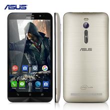 Original Asus Zenfone 2 ZE551ML 5.5