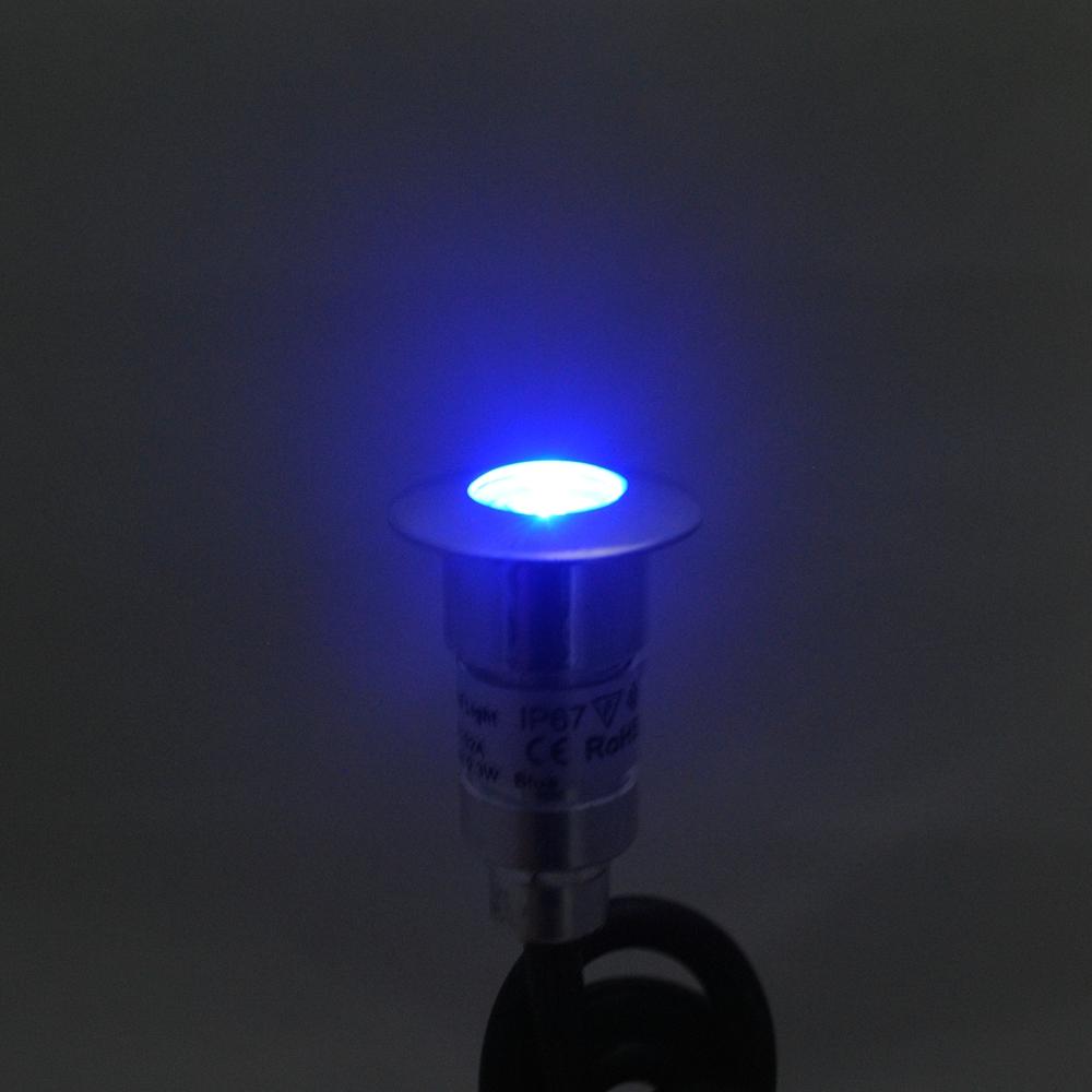 Low Voltage Led Landscape Lighting Transformer : Popular landscape lighting transformer buy cheap