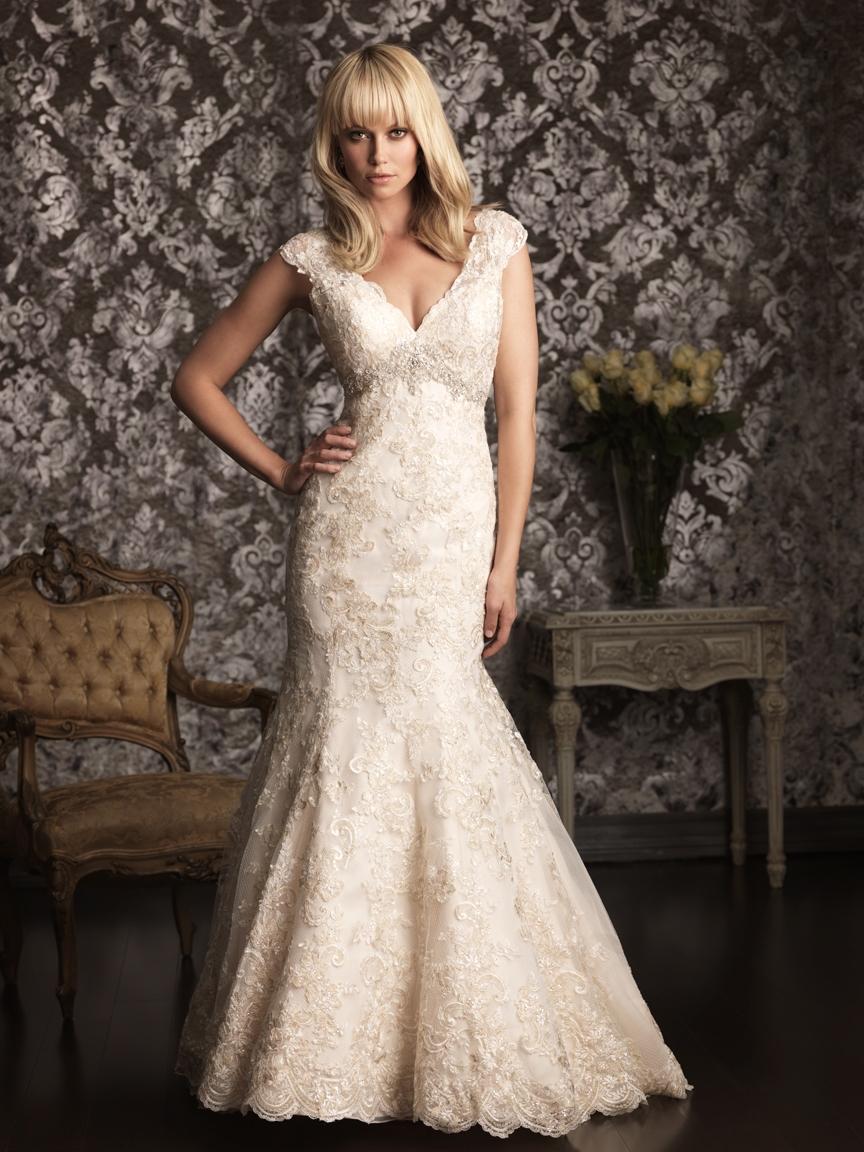 Beige Wedding Dresses wedding dress games