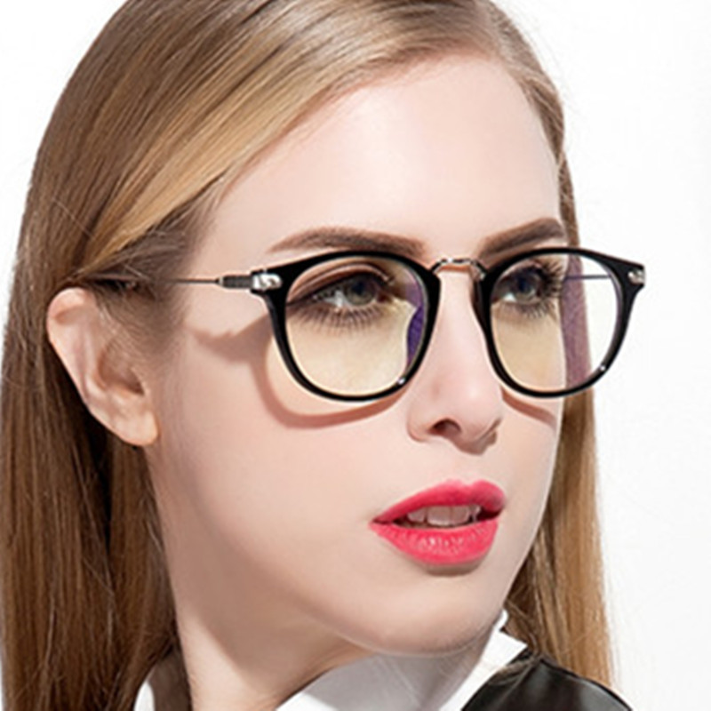 designer eyeglasses Archives | shopping center