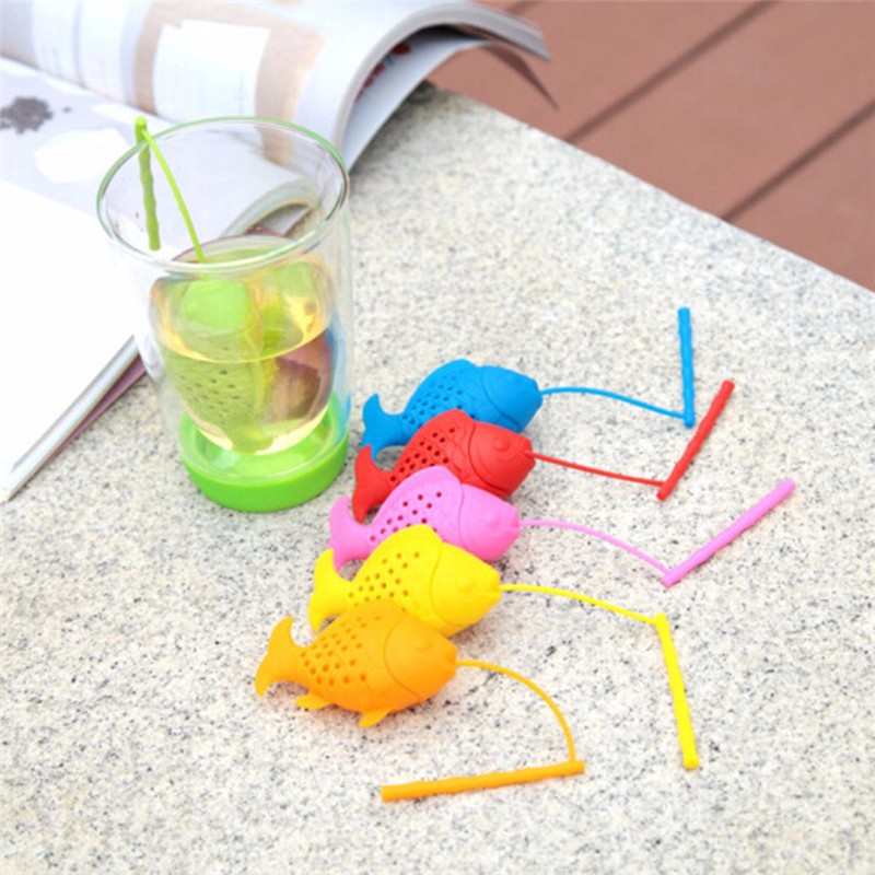 Silicone Cute Fish Fishing Shape Tea Leaf Herbal Strainer Filter Infuser Bags  Silicone Cute Fish Fishing Shape Tea Leaf Herbal Strainer Filter Infuser Bags  Silicone Cute Fish Fishing Shape Tea Leaf Herbal Strainer Filter Infuser Bags  Silicone Cute Fish Fishing Shape Tea Leaf Herbal Strainer Filter Infuser Bags  Silicone Cute Fish Fishing Shape Tea Leaf Herbal Strainer Filter Infuser Bags  Silicone Cute Fish Fishing Shape Tea Leaf Herbal Strainer Filter Infuser Bags  Silicone Cute Fish Fishing Shape Tea Leaf Herbal Strainer Filter Infuser Bags  Silicone Cute Fish Fishing Shape Tea Leaf Herbal Strainer Filter Infuser Bags  Silicone Cute Fish Fishing Shape Tea Leaf Herbal Strainer Filter Infuser Bags  Silicone Cute Fish Fishing Shape Tea Leaf Herbal Strainer Filter Infuser Bags  Silicone Cute Fish Fishing Shape Tea Leaf Herbal Strainer Filter Infuser Bags  Silicone Cute Fish Fishing Shape Tea Leaf Herbal Strainer Filter Infuser Bags  Silicone Cute Fish Fishing Shape Tea Leaf Herbal Strainer Filter Infuser Bags  Silicone Cute Fish Fishing Shape Tea Leaf Herbal Strainer Filter Infuser Bags  Silicone Cute Fish Fishing Shape Tea Leaf Herbal Strainer Filter Infuser Bags  Silicone Cute Fish Fishing Shape Tea Leaf Herbal Strainer Filter Infuser Bags  Silicone Cute Fish Fishing Shape Tea Leaf Herbal Strainer Filter Infuser Bags  Silicone Cute Fish Fishing Shape Tea Leaf Herbal Strainer Filter Infuser Bags