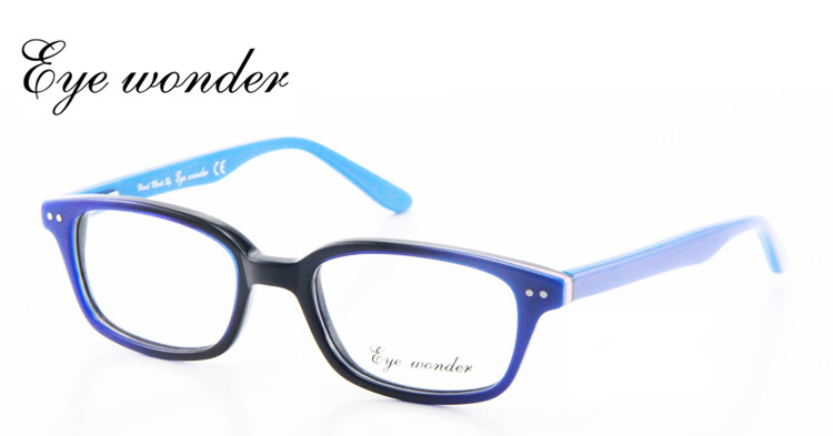 eye wonder kids glasses accessories fashion baby frames boys glasses frames girls acetate eyeglasseschina