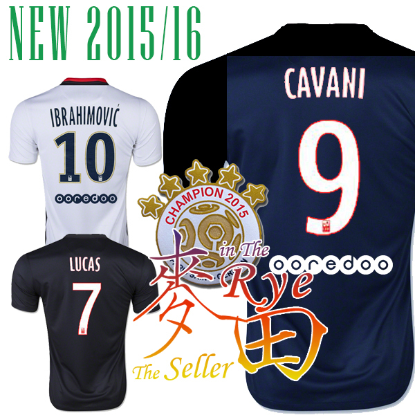 2016 2015 15 16 t Ibrahimovic Jersey 2015 2016 15 16 ameica 2015 2016 dempsey altidore diskerud branley usa soccer jersey 15 16