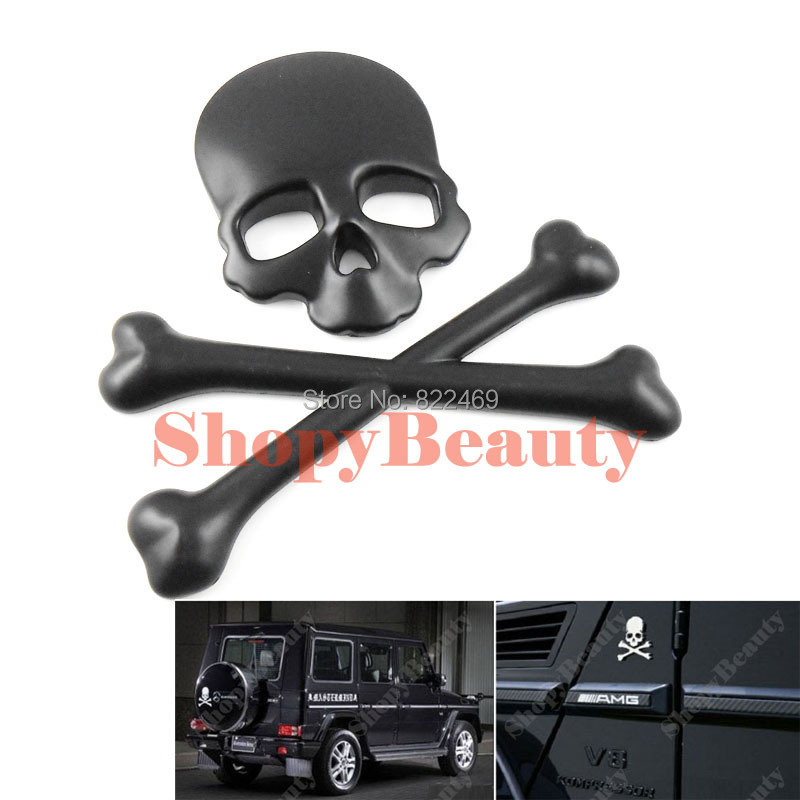 Car Light Sticker Picture More Detailed Picture About D DIY Car - Car sticker decal maker