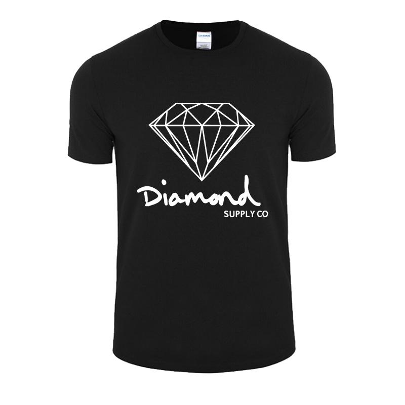Online buy wholesale diamond supply shirts from china for Wholesale diamond supply co shirts