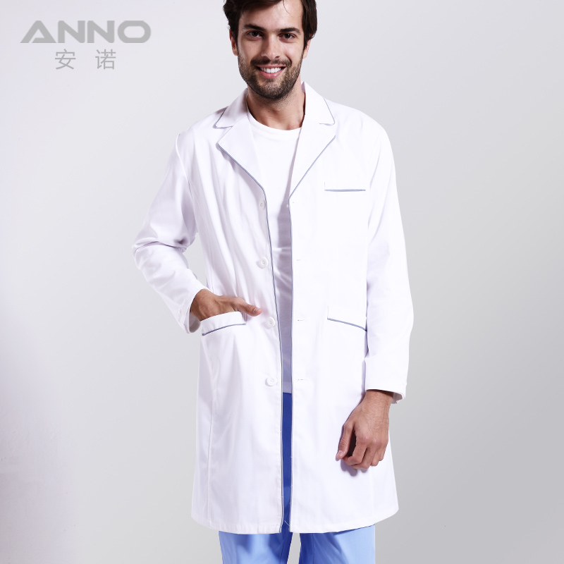 Popular White Lab Coats for Sale-Buy Cheap White Lab Coats for