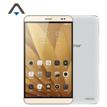 """Original Huawei Honor X2 FDD LTE 4G Mobile Phone  Octa Core 2.0GHz 7.0"""" 1920x1200 Android 5.0 13MP Camera 32G ROM Stcok(China (Mainland))"""