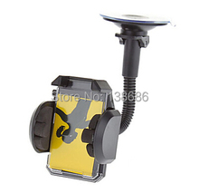 Universal Car Holder Stand Mount for Samsung,for iPhone Mobile Phones and MP34 and PDA,GPS