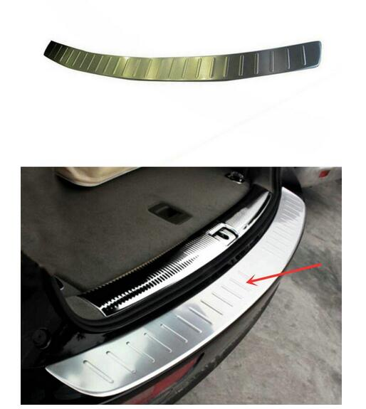 Online Buy Wholesale Q5 Bumper Protector From China Q5 Bumper Protector Wholesalers Aliexpress Com