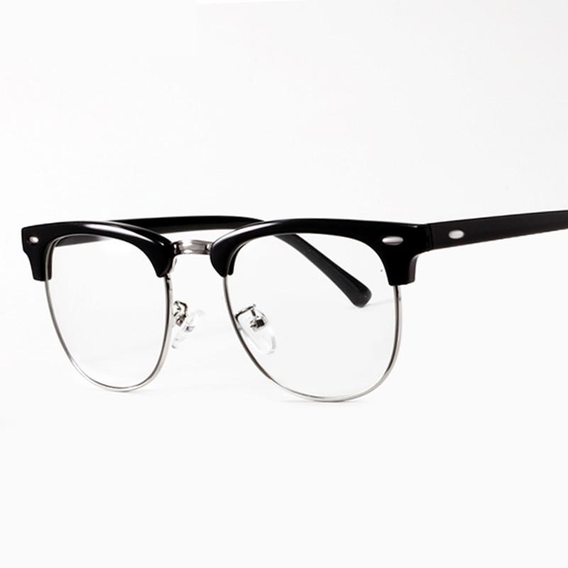 Monturas Para Gafas Oakley | Louisiana Bucket Brigade