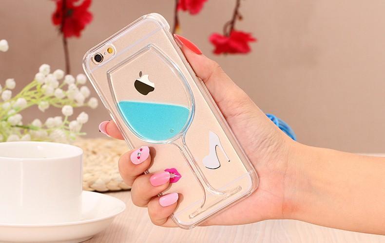 iphone 6 plus case17