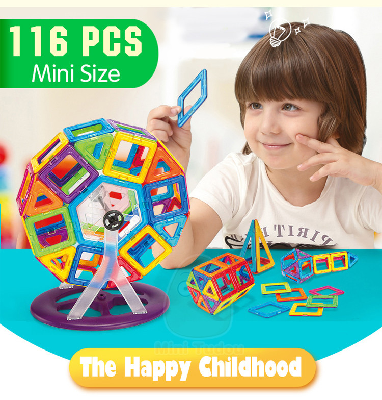 HTB119zdNFXXXXaOXXXXq6xXFXXXm Minitudou 116PCS Mini 3D Magnetic Designer Construction Magnetic Building Blocks Educational Toys For Girls And Boys  HTB1y7PcNFXXXXaUXXXXq6xXFXXXD Minitudou 116PCS Mini 3D Magnetic Designer Construction Magnetic Building Blocks Educational Toys For Girls And Boys  HTB1NmGTNFXXXXbPXFXXq6xXFXXXA Minitudou 116PCS Mini 3D Magnetic Designer Construction Magnetic Building Blocks Educational Toys For Girls And Boys  HTB126F2KFXXXXXrXFXXq6xXFXXXQ Minitudou 116PCS Mini 3D Magnetic Designer Construction Magnetic Building Blocks Educational Toys For Girls And Boys  HTB1.g2ONFXXXXXBXpXXq6xXFXXXM Minitudou 116PCS Mini 3D Magnetic Designer Construction Magnetic Building Blocks Educational Toys For Girls And Boys  HTB1l46VNFXXXXbjXXXXq6xXFXXXm Minitudou 116PCS Mini 3D Magnetic Designer Construction Magnetic Building Blocks Educational Toys For Girls And Boys  HTB1xyS4NFXXXXbIXFXXq6xXFXXXQ Minitudou 116PCS Mini 3D Magnetic Designer Construction Magnetic Building Blocks Educational Toys For Girls And Boys  HTB15uqNNFXXXXcJXVXXq6xXFXXXT Minitudou 116PCS Mini 3D Magnetic Designer Construction Magnetic Building Blocks Educational Toys For Girls And Boys  HTB1olbWNFXXXXahXXXXq6xXFXXXg Minitudou 116PCS Mini 3D Magnetic Designer Construction Magnetic Building Blocks Educational Toys For Girls And Boys