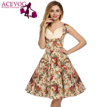 Acevog reviews stores coupons find brands on aliexpress for Tidy buy wedding dresses