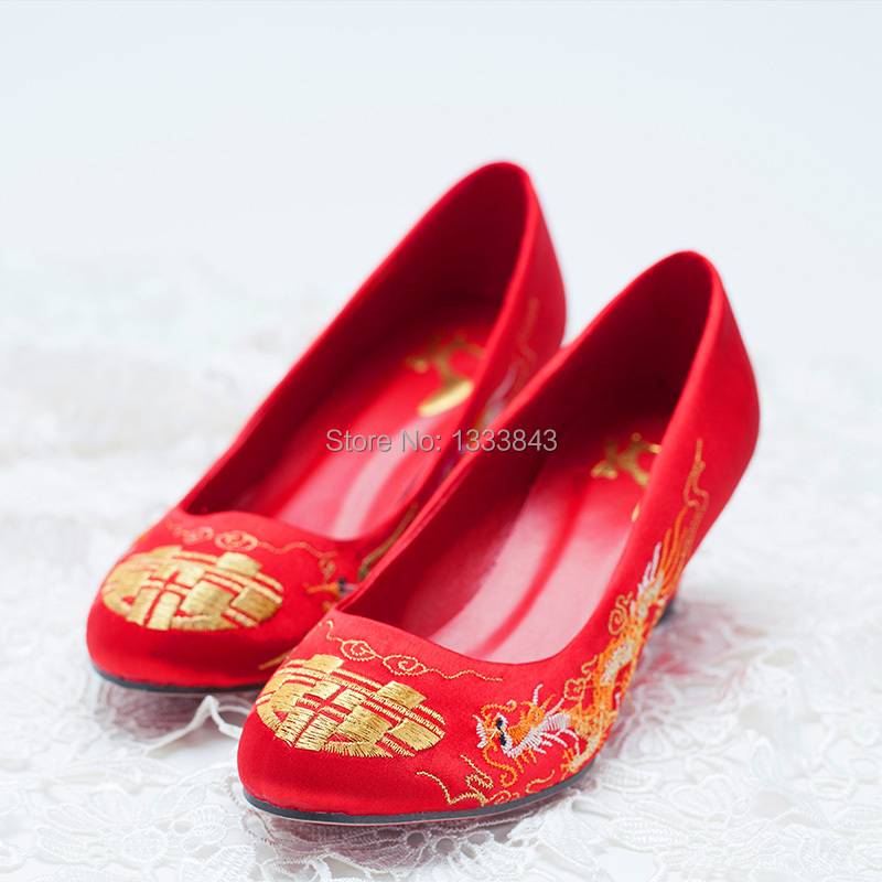 Compare Prices on Red Shoes Song- Online Shopping/Buy Low Price ...