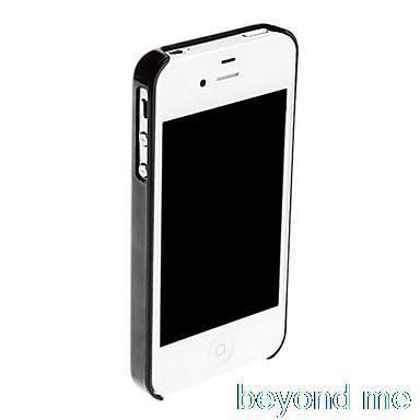 HODOR! iPhone Case