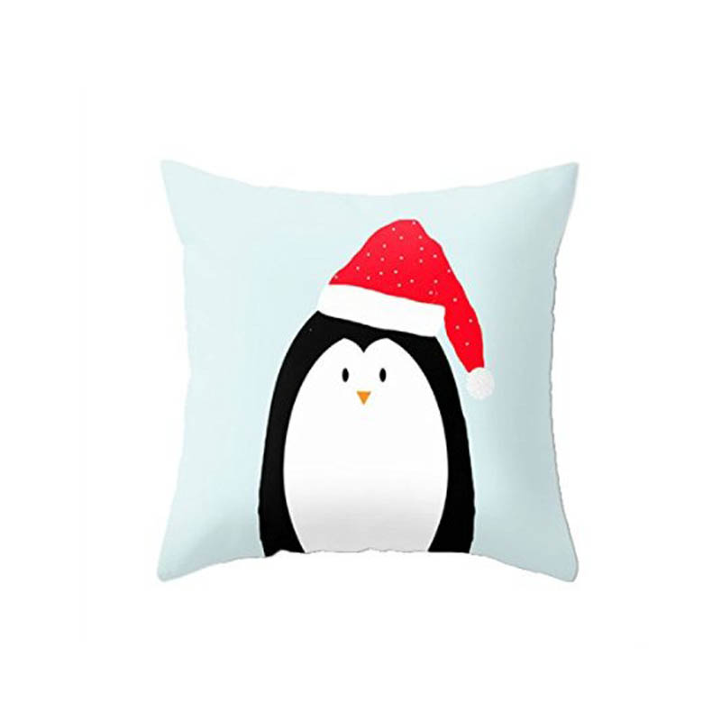 penguin car seat covers promotion shop for promotional penguin car seat covers on. Black Bedroom Furniture Sets. Home Design Ideas